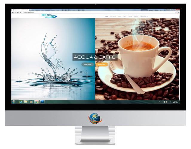 Creazione siti web Arezzo